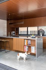 sampson house living spaces spaces and modern architecture