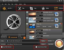 mov player android convert to android how to convert to android