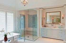 bathroom vanity without sink top bathroom vanities without tops
