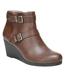womens boots younkers booties boots shoes younkers