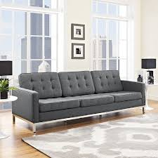 Living Room Grey Sofa by Living Room Grey Couch Living Room Design With Grey Couches And