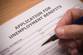 what are partial unemployment benefits