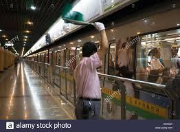 Shanghai Metro Map In Chinese by Shanghai Metro Stock Photos U0026 Shanghai Metro Stock Images Alamy