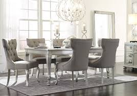 overstock dining room tables overstock dining room sets interior lindsayandcroft com