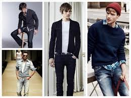 teen boy fashion trends 2016 2017 myfashiony teen boy clothing beauty clothes