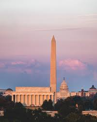 the 18 best places to take pictures in washington dc photo guide