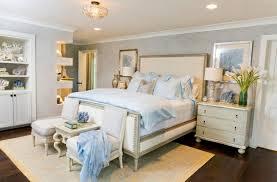 schlafzimmer klassisch skandinavisches design im schlafzimmer 15 beispiele