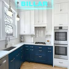 cheap cabinets near me the kitchen cabinets online kitchen cabinets near me custom