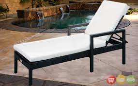 best outdoor patio lounge furniture and patio chaise lounge modern