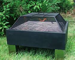 fire pit cooking grate garden designing fire pit cooking grate ideas wooden grate fire