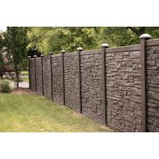 decorative fence panels home depot home depot garden fence panels decorative garden fencing panels home