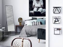 idee chambre deco emejing idee chambre deco images amazing house design