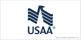 georgia home warranty plans best companies the best use of home warranties in usaa