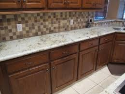 New Kitchen Cabinets On A Budget Kitchen Cabinet Refacing Delivers A Fresh Look On A Budget