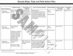Manufacturing Floor Plan by Roadmap Planning Tools Aha Manufacturing Product Plan Template