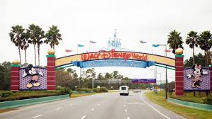 and rode all 49 disney world rides in 1 day fox news