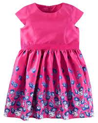 toddler dresses rompers oshkosh free shipping