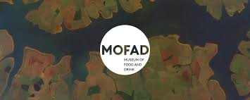 museum of food and drink mofad brazil agriculture jpg