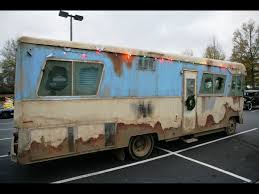 cousin eddy u0027s r v famous movie cars pinterest movie cars