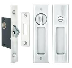 sliding door and window locks this review is fromround satin