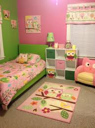 Owl Bedding For Girls by Okay This Is Super Freaking Cute If Either Of The Girls Like