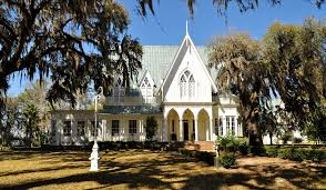 south carolina home plans apartments low country homes cobb architecture mount pleasant sc