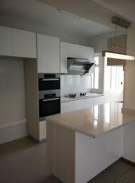 bto kitchen design small bto kitchen with island kitchen singapore by kitchen livin