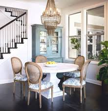 Pedestal Gardens Apartments Best 25 Pedestal Dining Table Ideas On Pinterest Round Pedestal