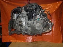 used porsche 911 engines used porsche 911 engine 0466y02671 m96 altijd raak a p b v