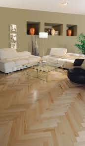 herringbone maple exclusive mirage hardwood floors
