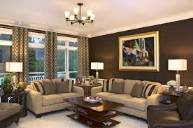 ideas of how to decorate a living room ideas decorate living room walls cheap decorations 2018 and