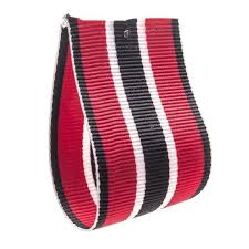 grosgrain ribbons buy grosgrain petersham ribbons online v v rouleaux