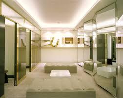 dressing rooms ideas u2014 denovia design