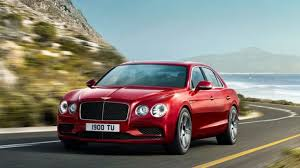 2017 bentley flying spur 2017 bentley flying spur v8 s hd car images wallpapers