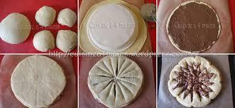 la cuisine 4 mains brioche valentina zurkan6 cuisine à 4 mains cuisine à 4 mains