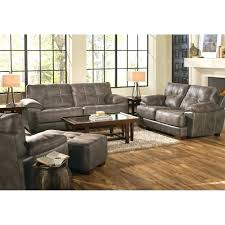 Sofa Loveseat Recliner Sets Reclining Sofa Loveseat Sale And Chair 2 Chairs 22179 Interior