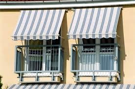 Awning Design Ideas The Matching Awnings For Balcony Select U2013 17 Beautiful Design
