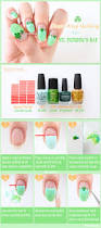 st patrick u0027s day nail art tutorials pictures photos and images