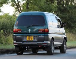 mitsubishi delica space gear the world u0027s most recently posted photos of delica and mitsubishi