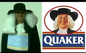 Quaker Memes - quaker meme by soldadoanonimo memedroid