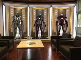 inside marvel studios secrets about u0027black panther u0027 u0027captain