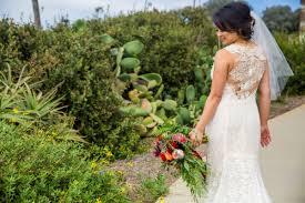 breezy day weddings san diego photographer true photography
