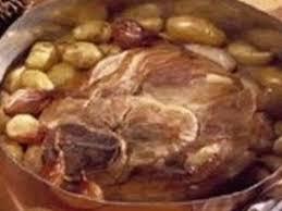 comment cuisiner une rouelle de porc images host auteur sur images host page 15 sur 15