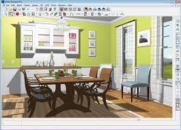 hgtv home design software free trial