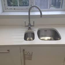 Blanco Kitchen Faucet Parts by Kitchen Blanco Composite Granite Sinks Undermount Grey Granite