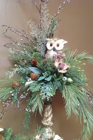 16 best diy christmas centerpieces beautiful ideas for christmas