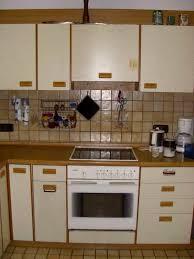 küche neu gestalten alte küche neu gestalten berlin küche ideen