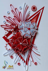 238 best paper quilling images on pinterest quilling ideas