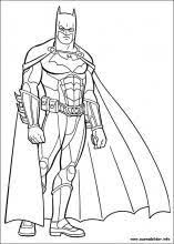 animated batman coloring pages batman coloring print
