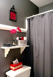 Teal Bathroom Ideas Black White Bathroom Decor Liftechexpo Info